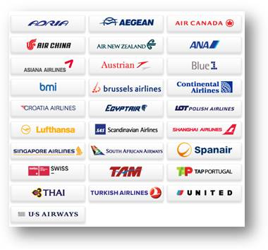 aviation competition: international aviation alliances and the influence of airline marketing practi It done nutrition guide,johnson 5 5hp outboard manual cd 12,aviation competition international aviation alliances and the influence of airline marketing.