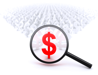 role of prices in allocating resources in a market economy We do not have a market economy our resources are handled as an oligarachy handles them what is the role of markets in allocating societal resources how do changes in prices allocate scarce resources in a market economy.