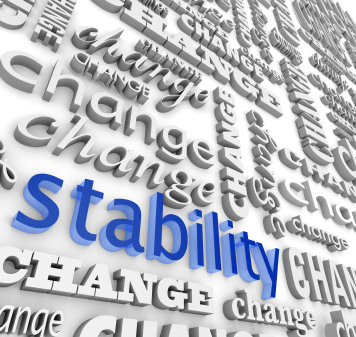Guidelines for Pharmaceutical Stability Study